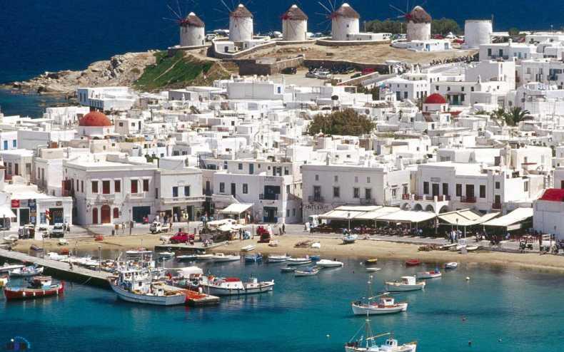 Апартаменты в греции снять отзывы